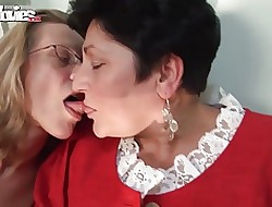 german lesbian tube