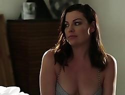 lesbian HD Porn Tube
