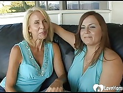 free home made lesbian tube videos