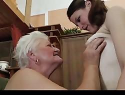 lesbian teacher porn tubes