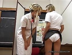 free horny lesbian tube videos