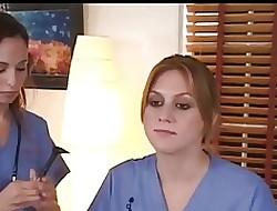 lesbian nurse porn tube