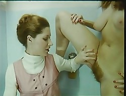 free hidden cam lesbian tube